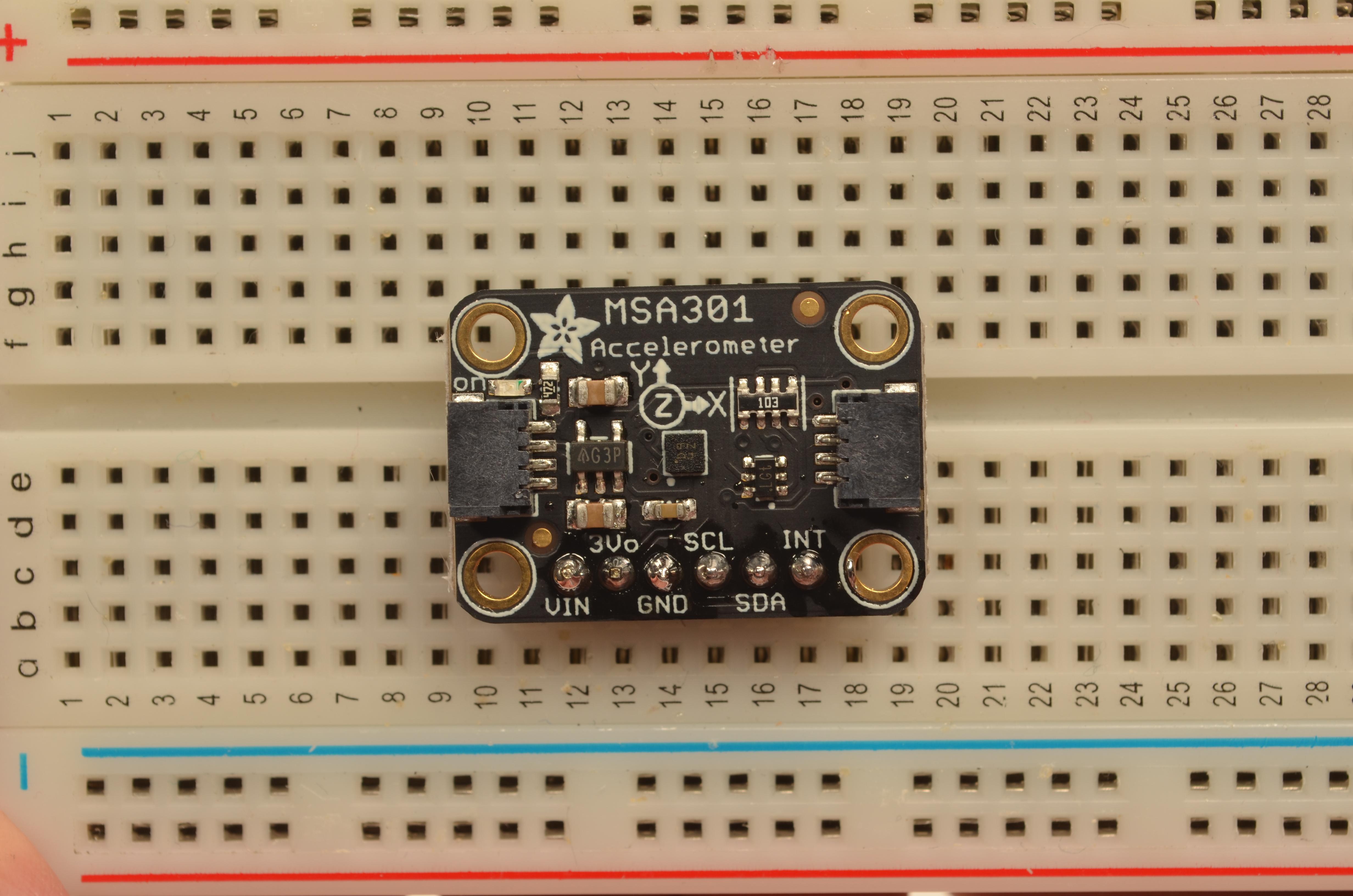 sensors_DSC_4272.jpg