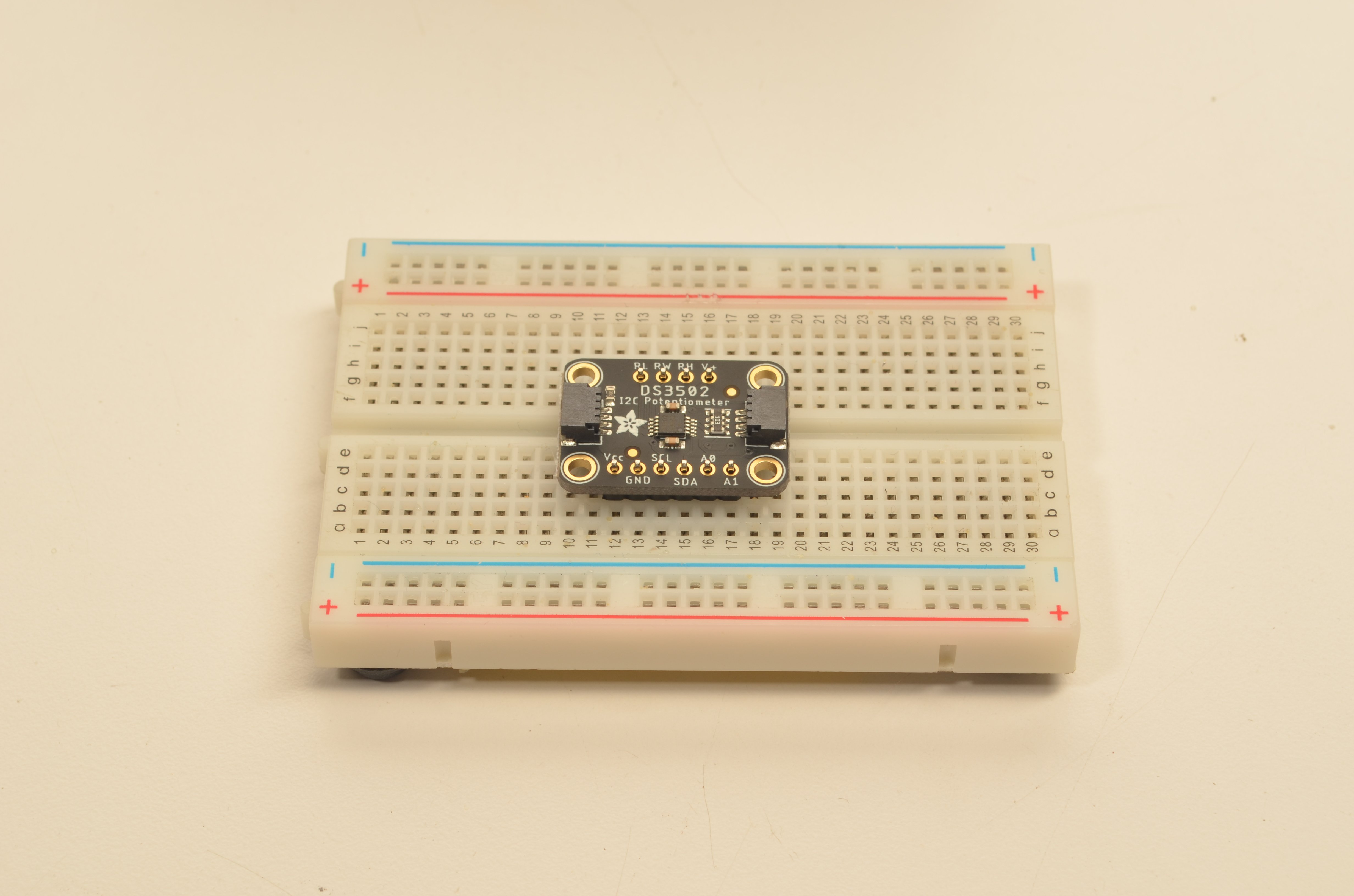 adafruit_products_DSC_4290.jpg