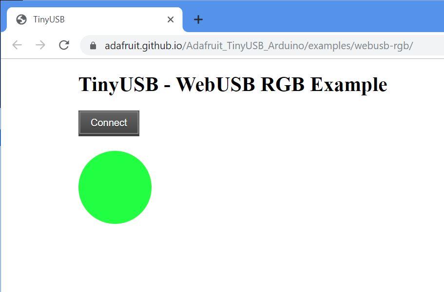 arduino_compatibles_windows_RGB.jpg