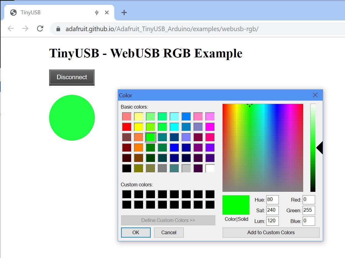 arduino_compatibles_windows_RGB_select.jpg