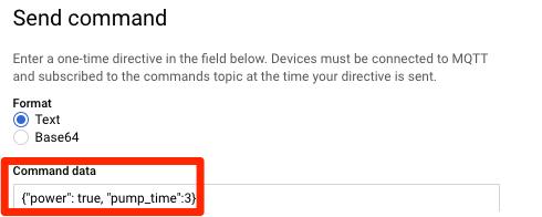 sensors_Device_details_-_cpyiot_-_Google_Cloud_Platform.png