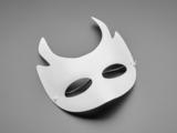 adabox_White_Mask_iso_2k_2019_08.jpg