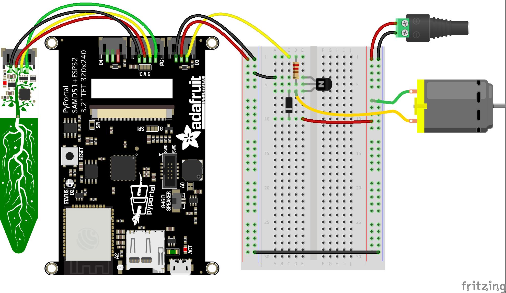 sensors_pyportal_gcp_bb.png