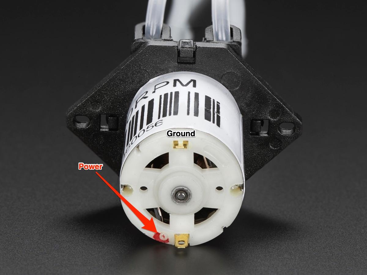 sensors_1150-05.jpg