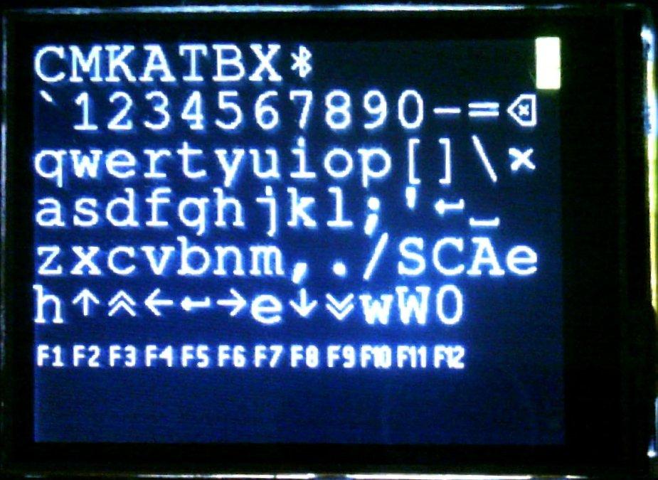 projects_screen_kb.jpg
