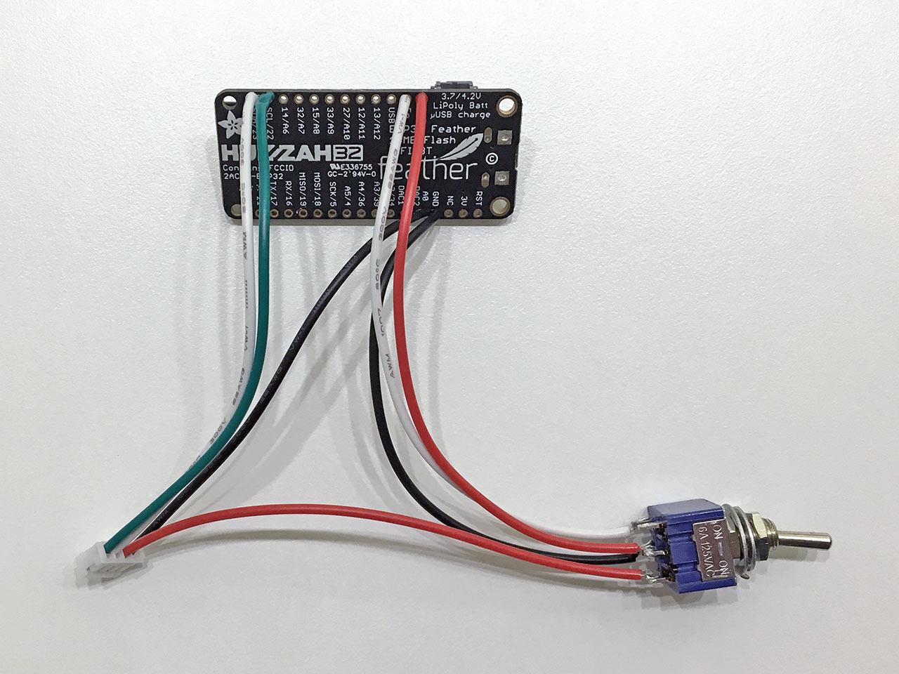 leds_solder-switched-bottom.jpg