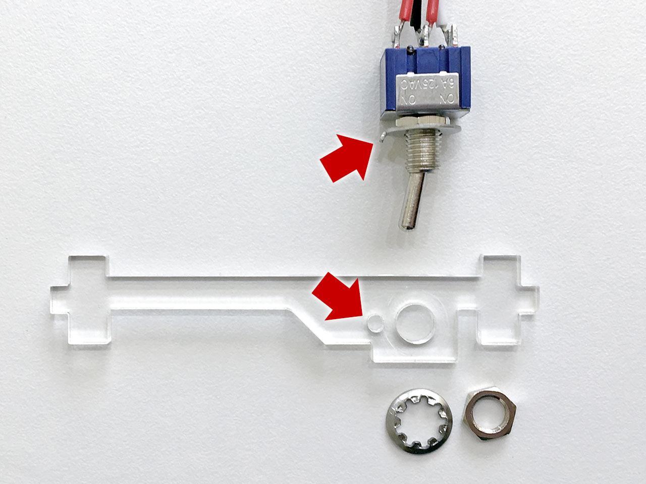 leds_switch-align-1.jpg