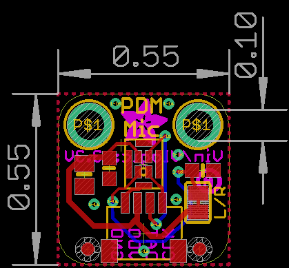 sensors_PDM_Mic_with_JST_Fab_Print.png
