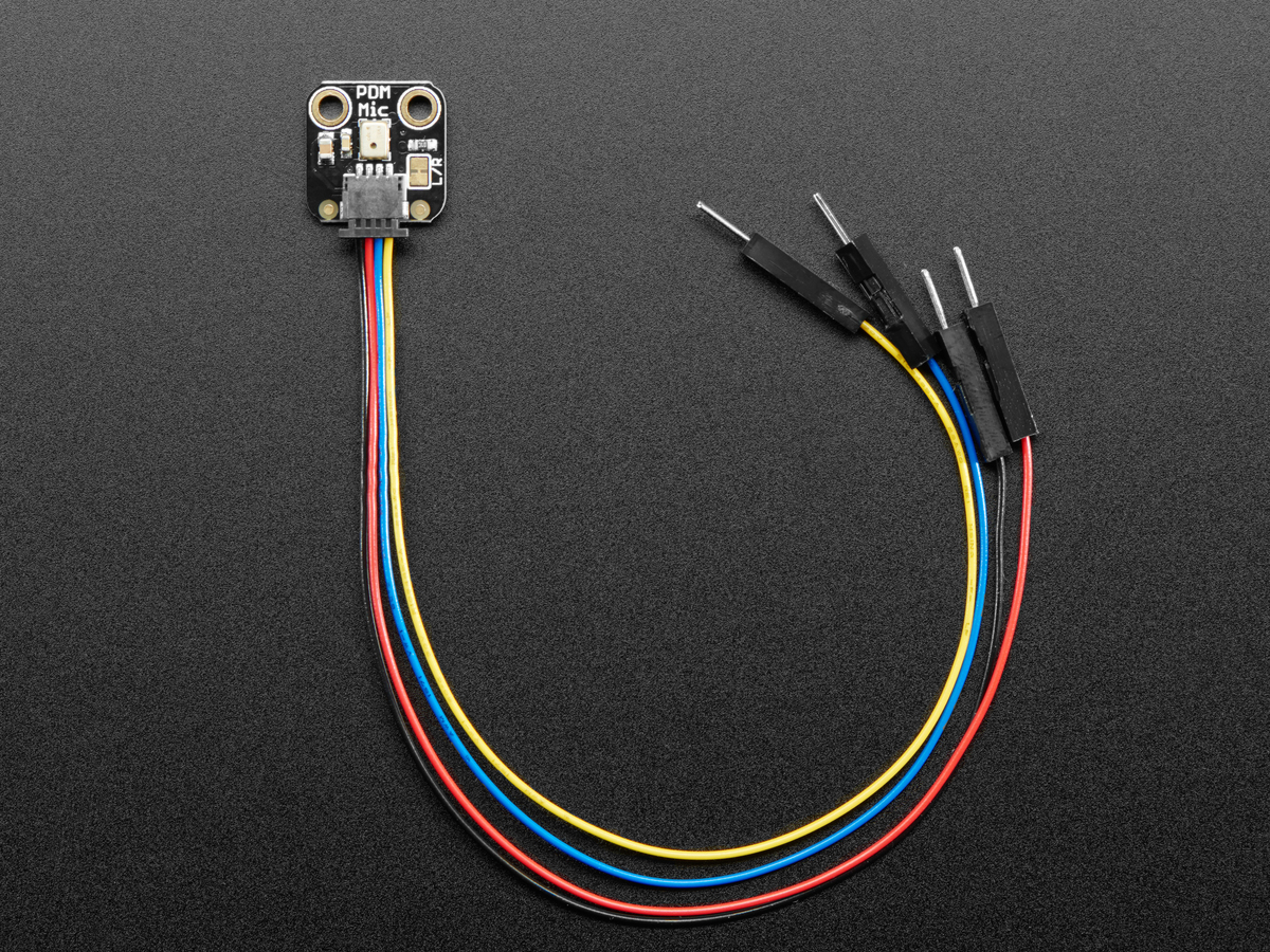 sensors_PDM_JST_cable.jpg