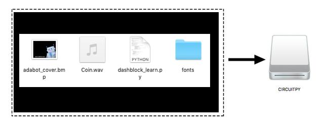 lcds___displays_drag.png