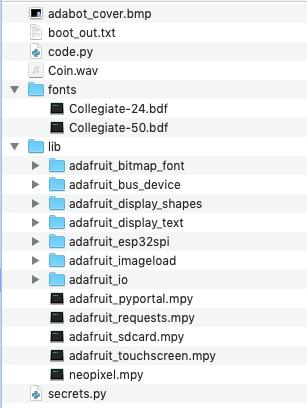 lcds___displays_Screen_Shot_2019-08-29_at_1.24.04_PM.png