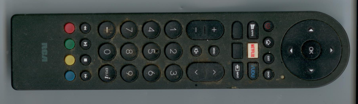 projects_rca_tv_remote.png