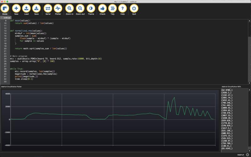 sensors_PDM_Mic_Mu_Plotter.png