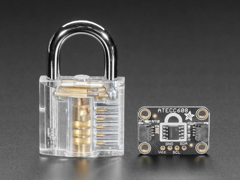 adafruit_products_ATECC608_Lock.jpg