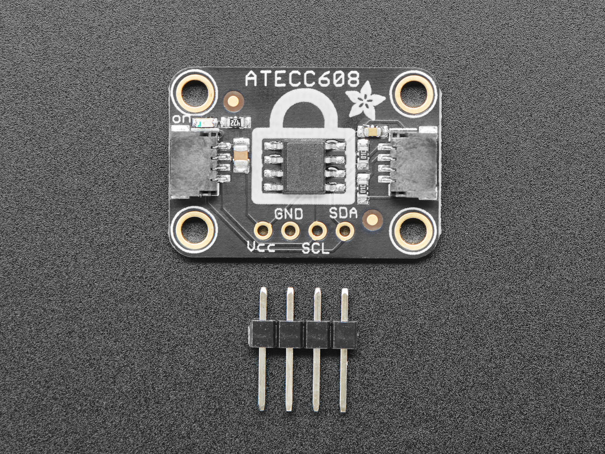 adafruit_products_ATECC608_Top_Header.jpg