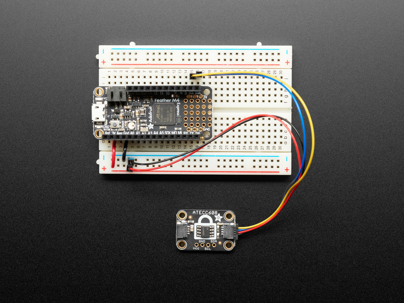 adafruit_products_ATECC608_with_Feather.jpg