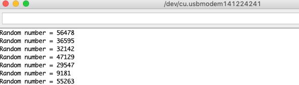 adafruit_products__dev_cu_usbmodem141224241.png