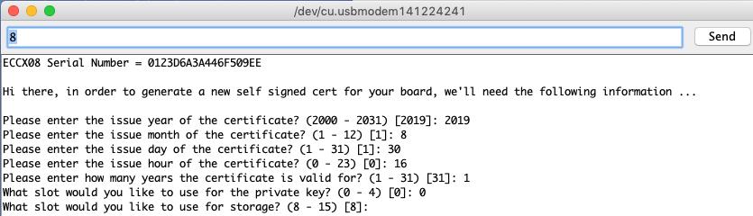 adafruit_products__dev_cu_usbmodem141224241_and_ECCX08SelfSignedCert___Arduino_1_8_9.png
