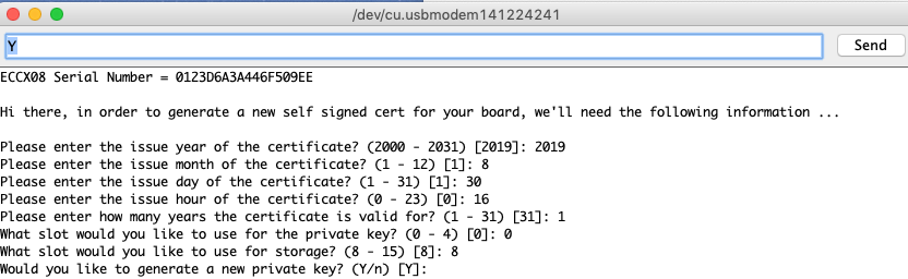adafruit_products__dev_cu_usbmodem141224241_and_ECCX08SelfSignedCert___Arduino_1_8_9.png