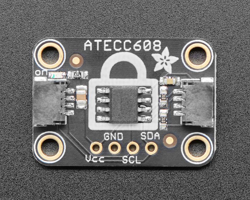 adafruit_products_ATECC608_Top_pinouts.jpg