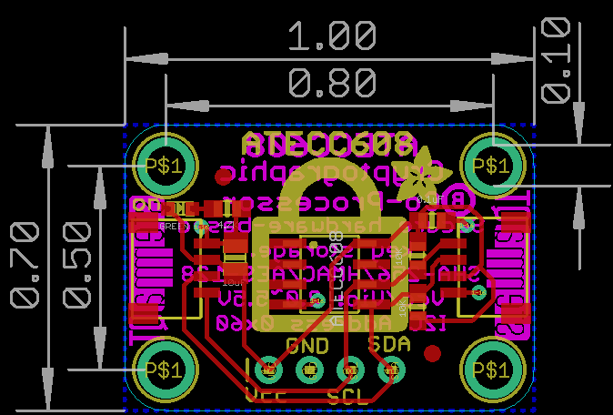 adafruit_products_ATECC608_Fab_Print.png