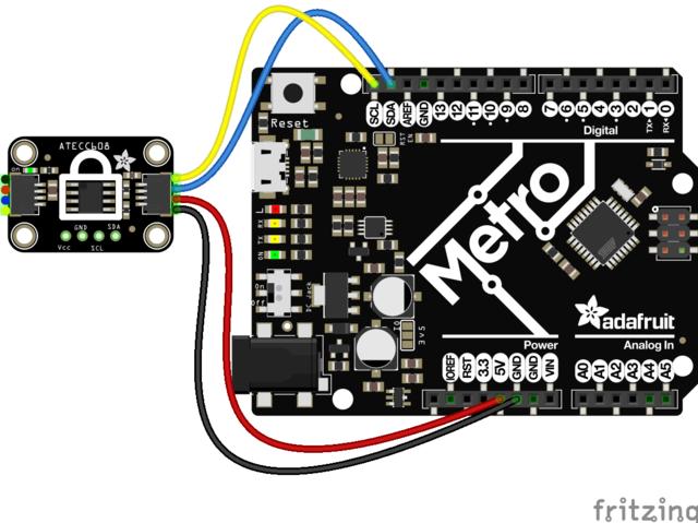 adafruit_products_ATECC608_Metro_Arduino_bb.png