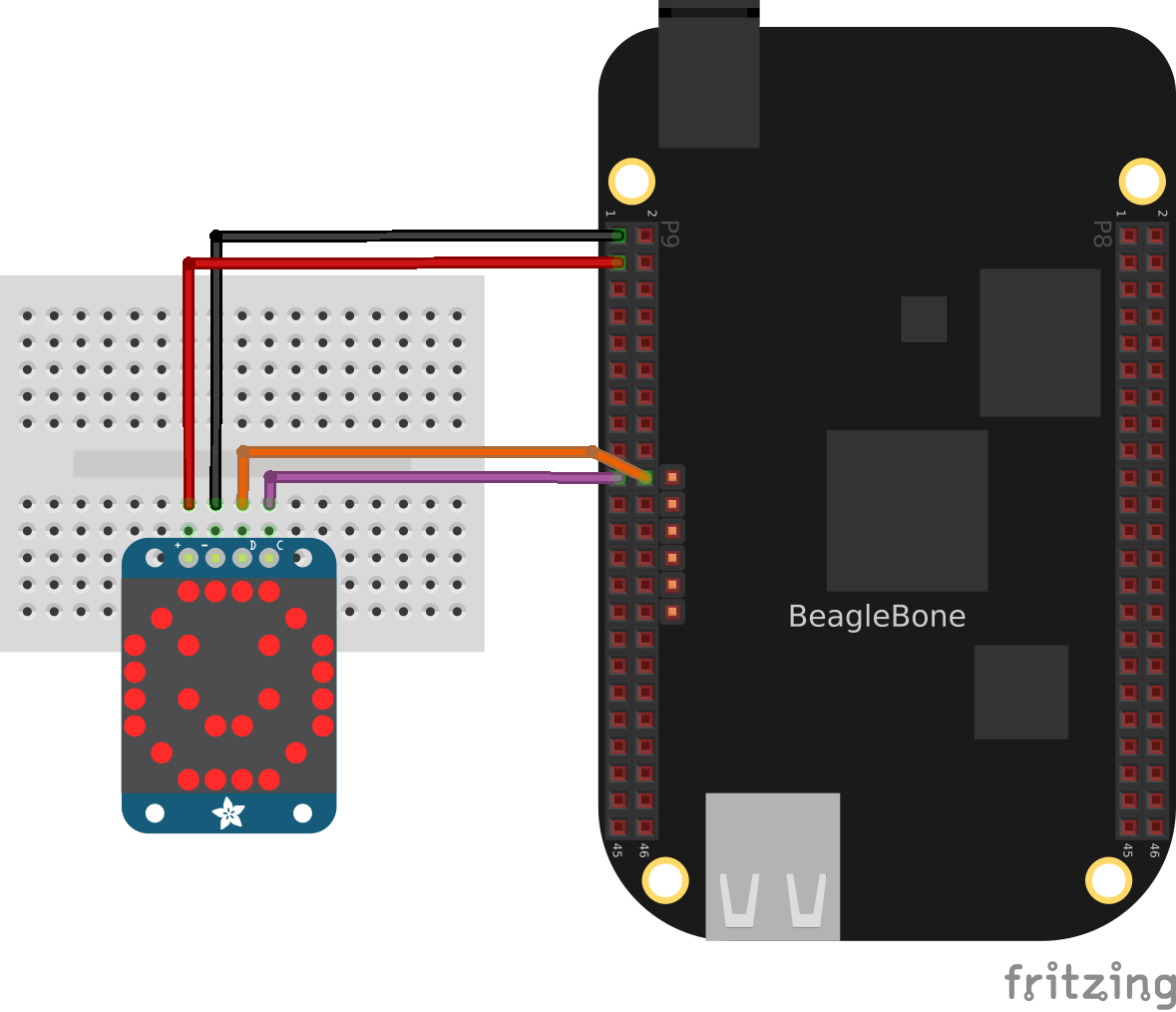 led_matrices_bbb-i2c-led-backpack.png