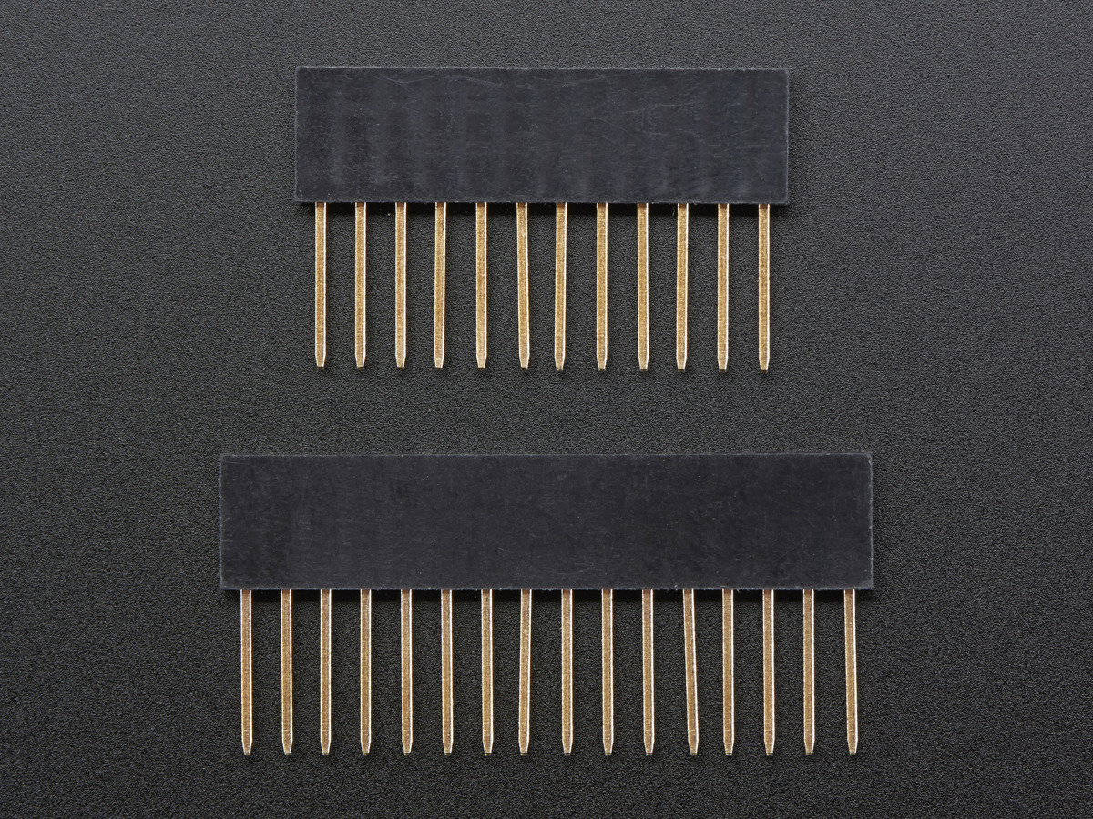 adafruit_products_feather_2830-06.jpg