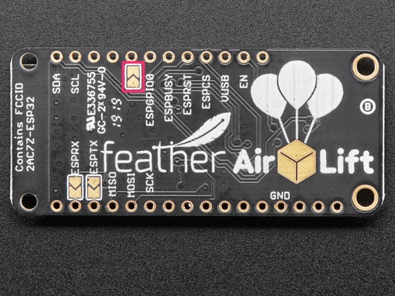 adafruit_products_4264_back_ORIG_2019_05.jpg