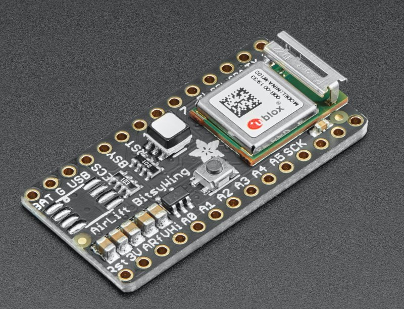 adafruit_products_iso_main_crop.png