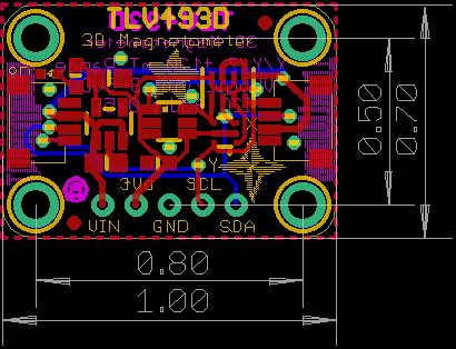 sensors_fab_print.png