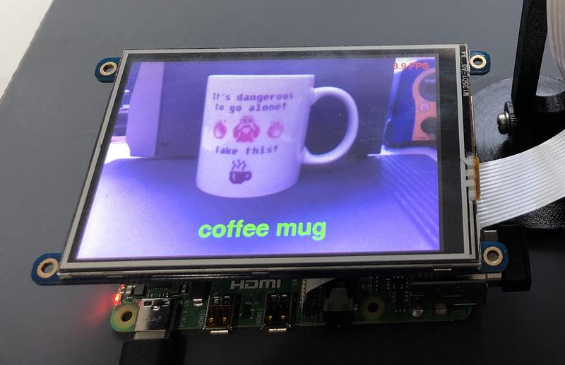 camera_coffee_mug.jpg