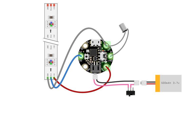leds_circuit-diagram-gemma.jpg