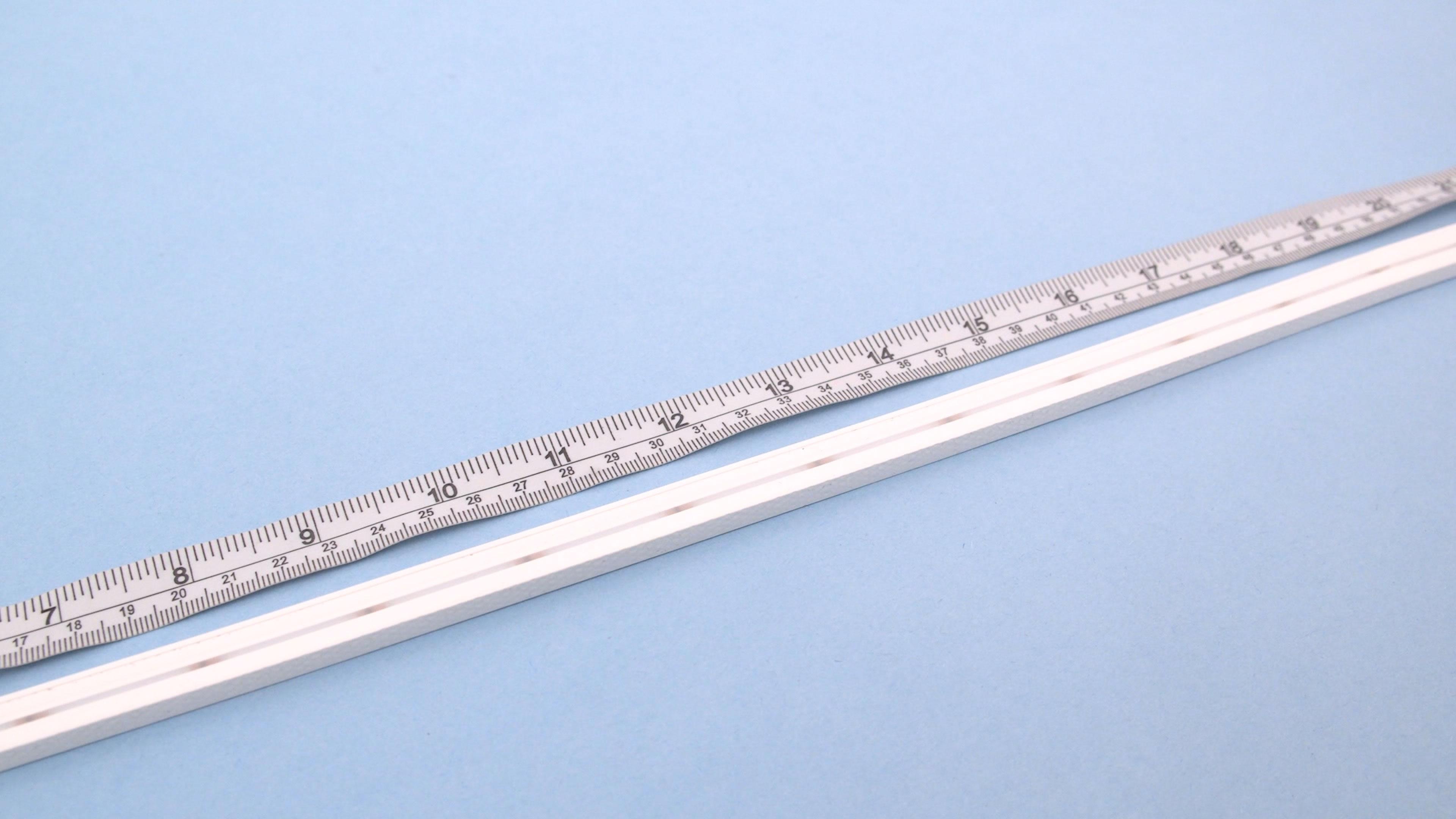 leds_strip-measure.jpg