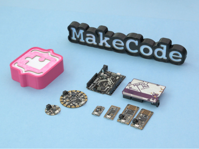 leds_makecode-boards.jpg