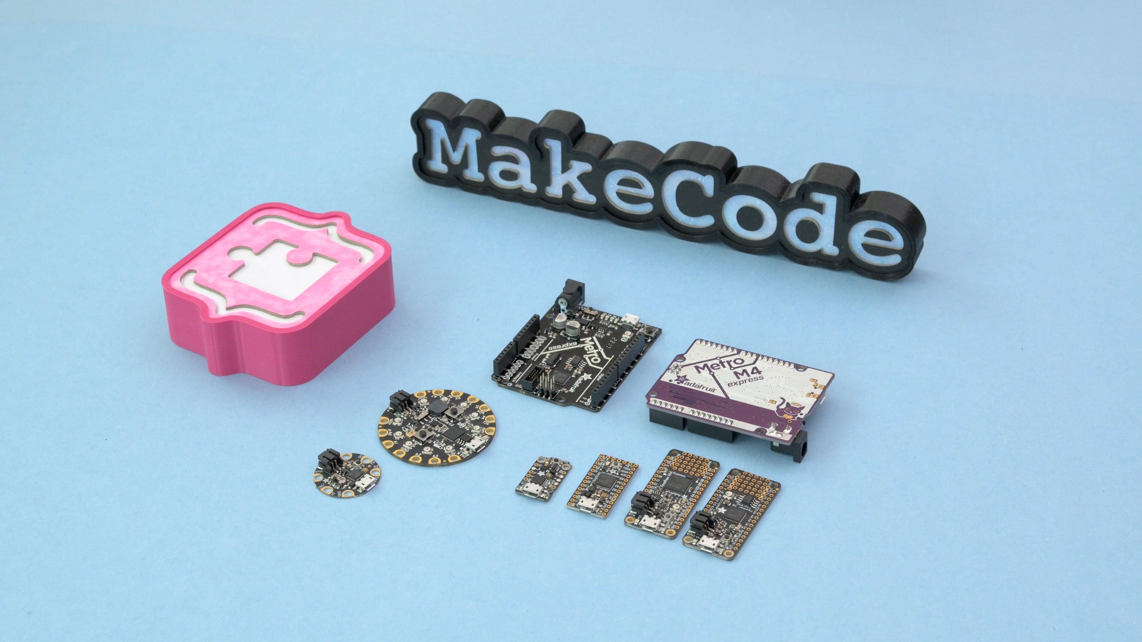 leds_makecode-boards.jpg