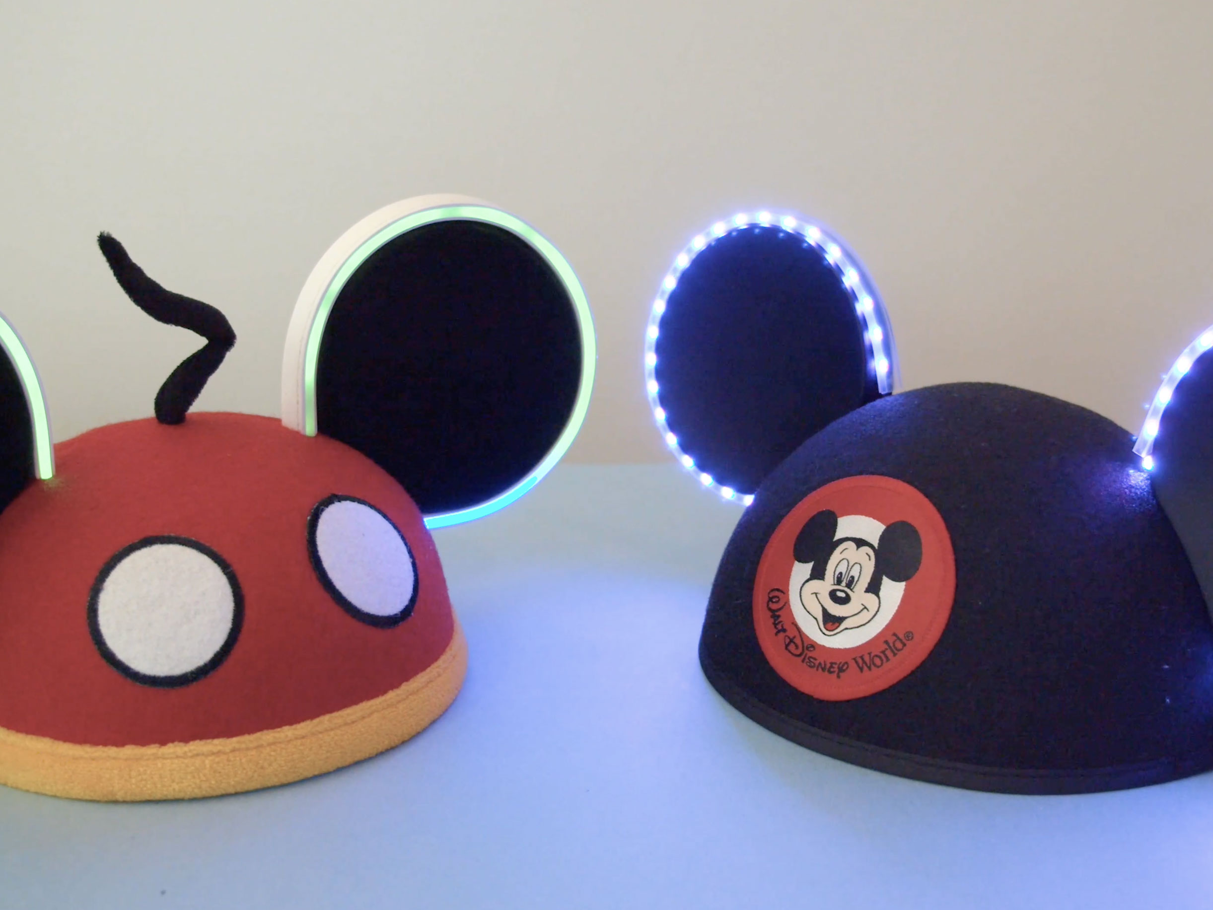leds_mickey-ears.jpg
