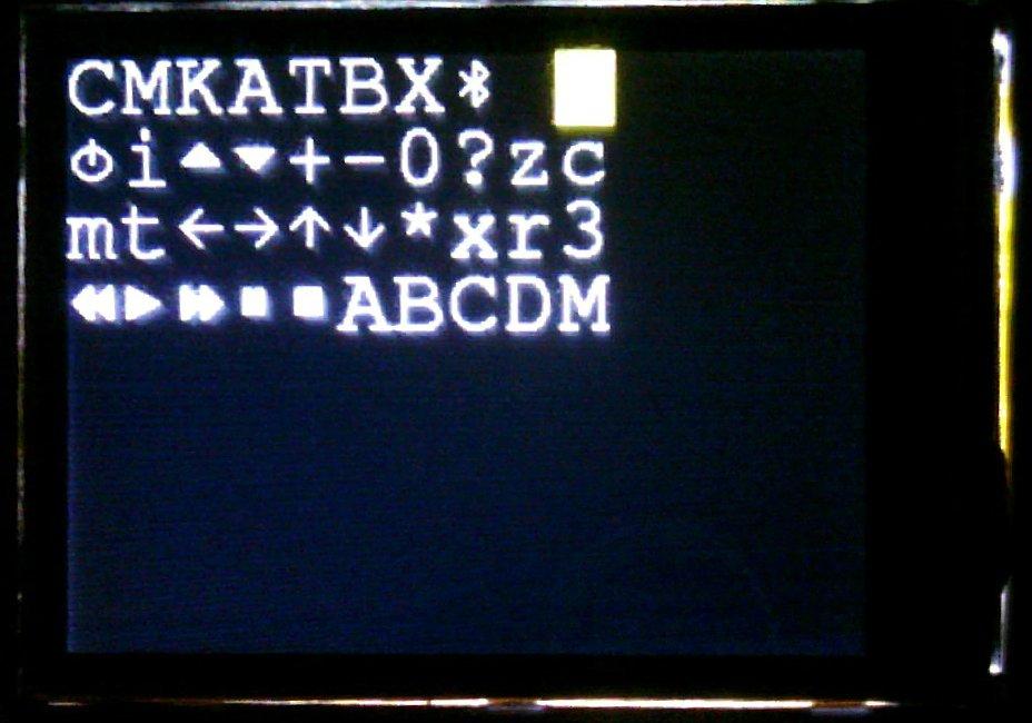 projects_screen_tv.jpg
