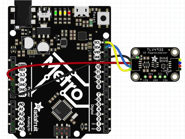 sensors_arduino_wiring.png