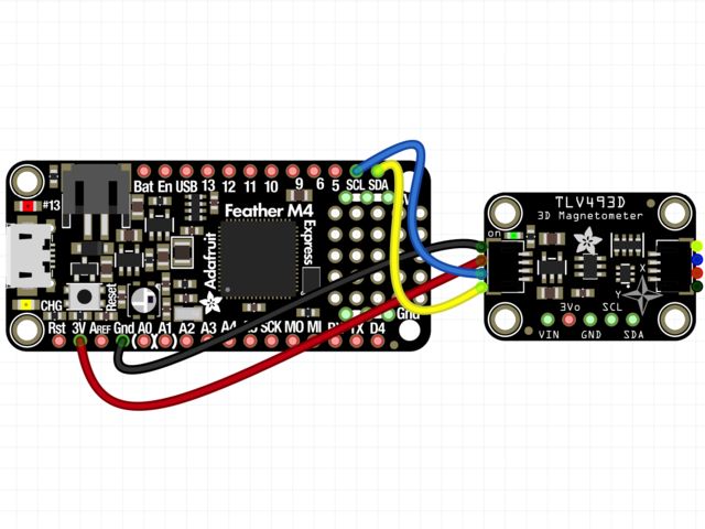 sensors_cpy_wiring.png
