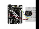 sensors_arduino_breadboard.png