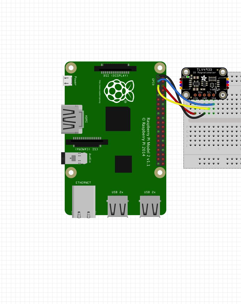 sensors_rpi_breadboard_wiring.png