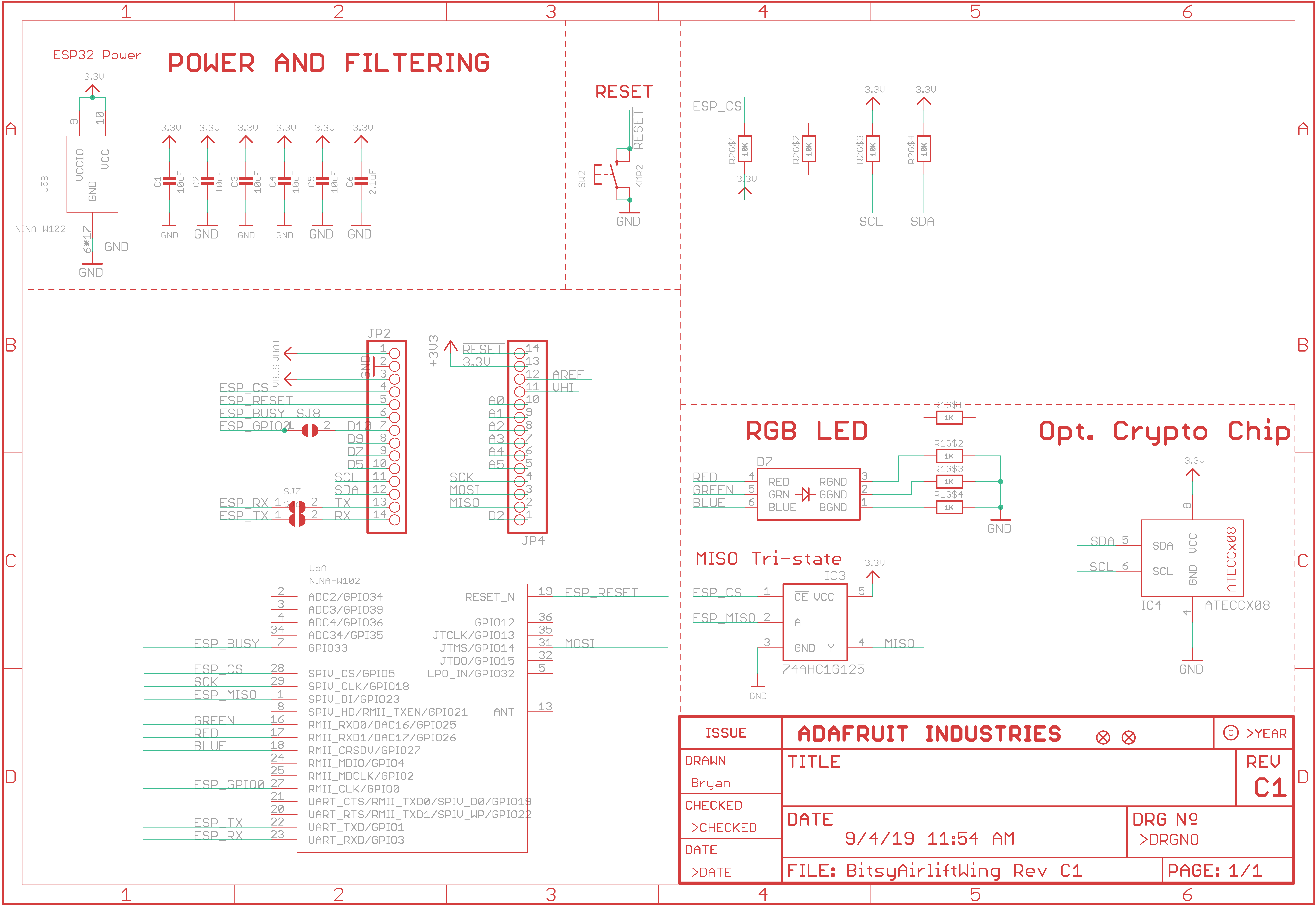 adafruit_products_schematic.png