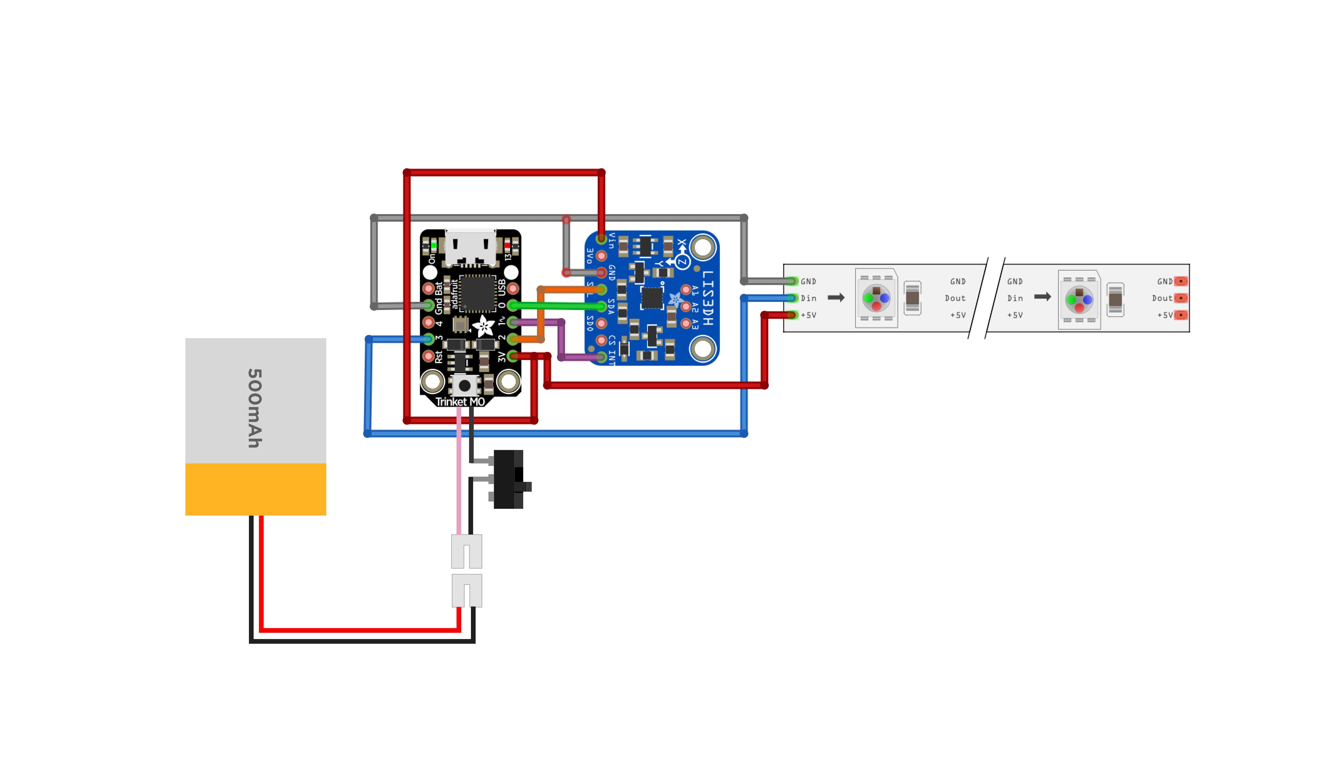 leds_circuit-diagram-trinket.jpg