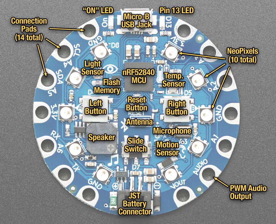adafruit_products_CPB_labeled.jpg
