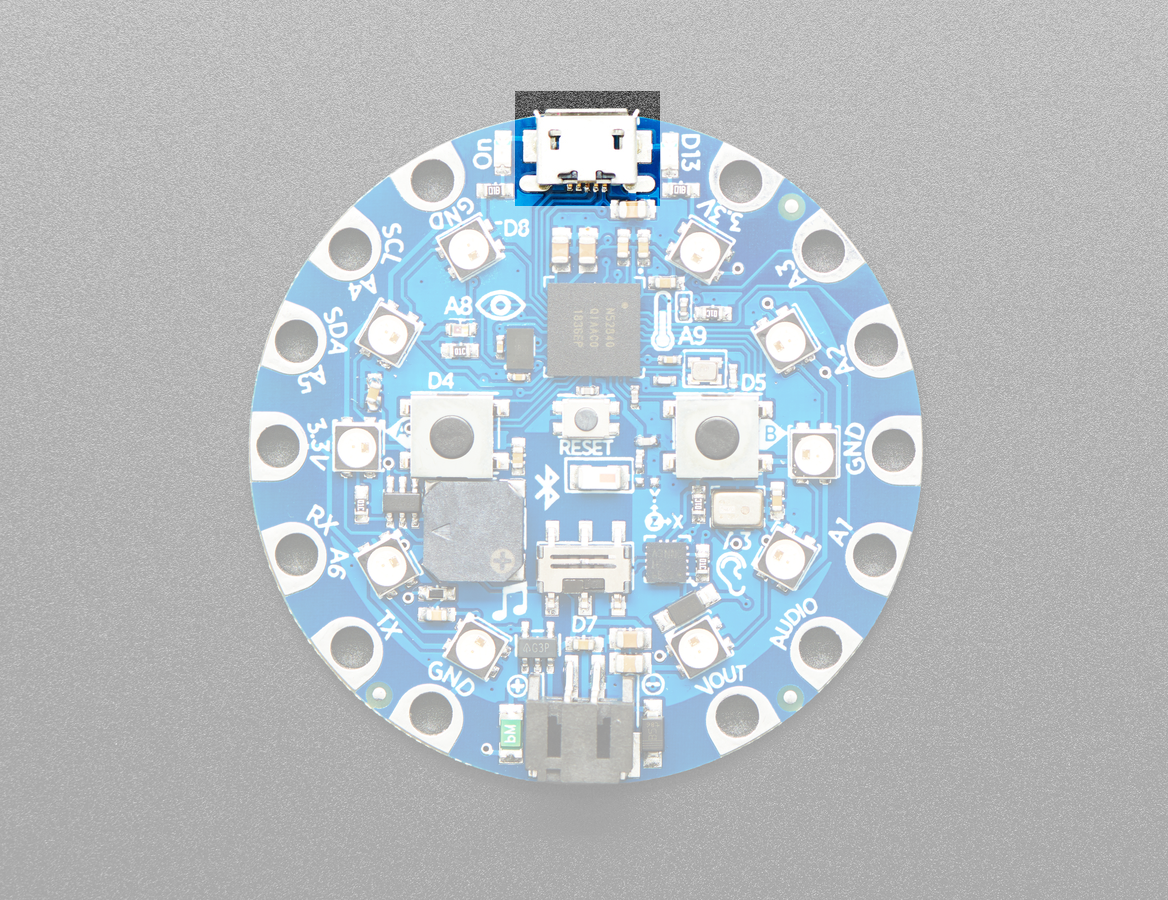 adafruit_products_CPB_Pinouts_USB_connector.png