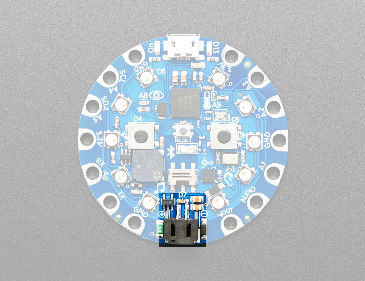 adafruit_products_CPB_Pinouts_JST_battery_input.png