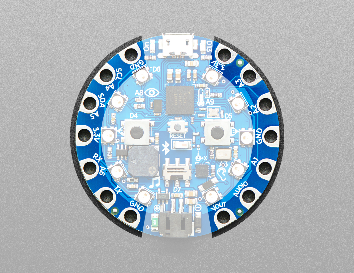 adafruit_products_CPB_Pinouts_Alligator_Pads.png