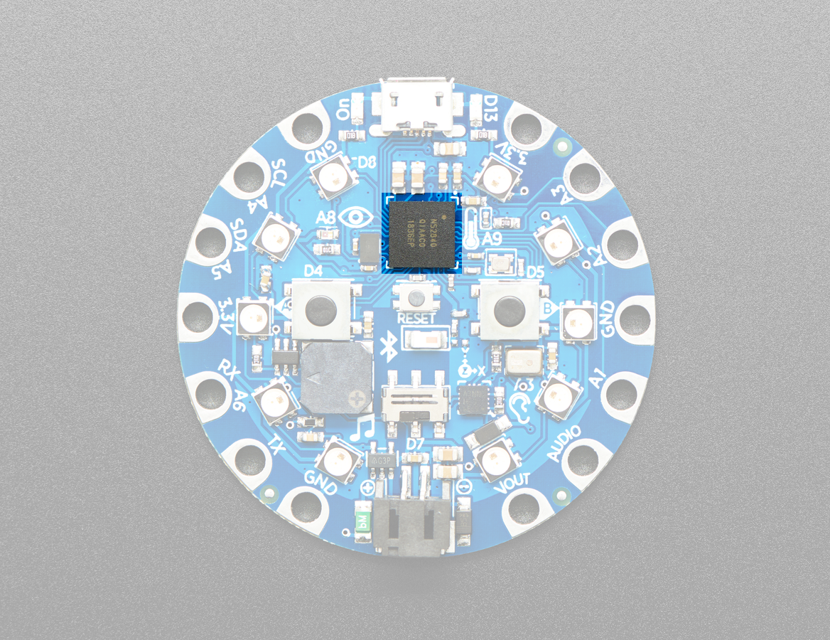 adafruit_products_CPB_Pinouts_nRF.png