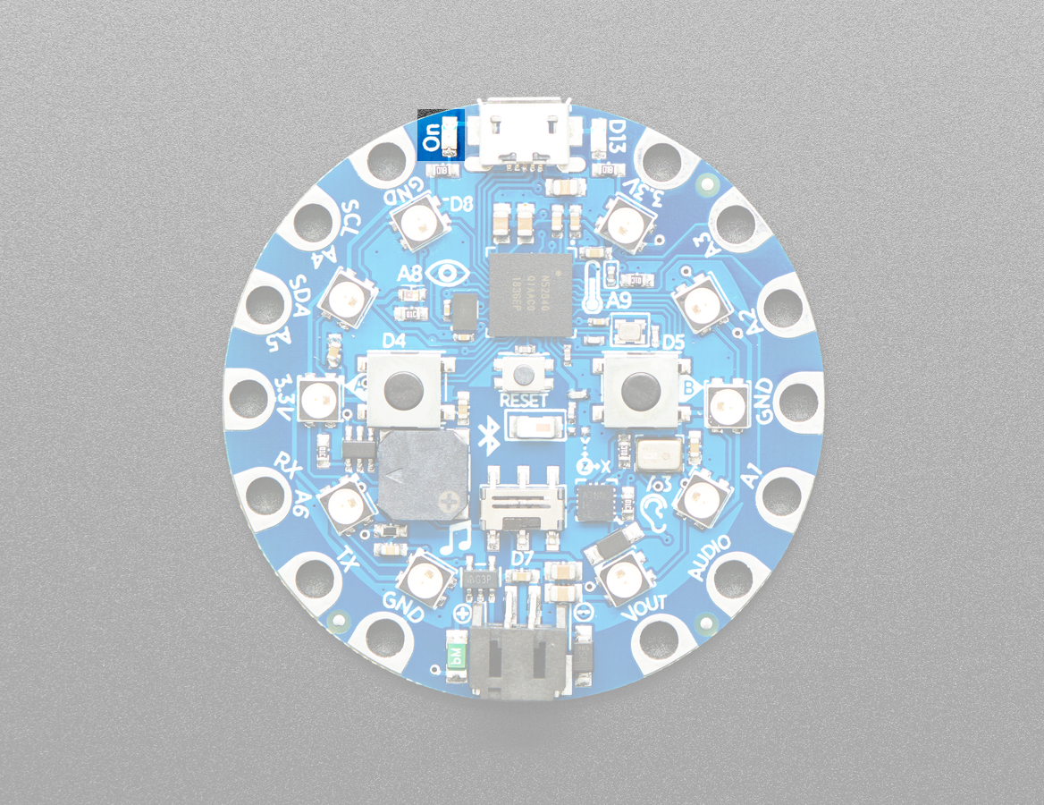 adafruit_products_CPB_Pinouts_On_LED.png